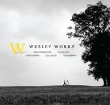 Wesley Works Photography - Allentown Photographer, Bethlehem Photographer, Emmaus Photographer0