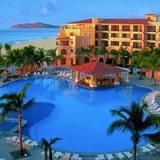 VIP Vacations, Inc
