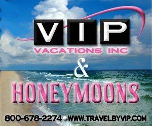 VIP Vacations Inc.