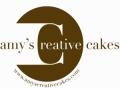 Amy's Creative Cakes