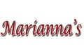 Marianna's Banquet Center and Catering